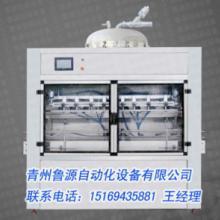 供应烟台活塞式灌装机生产厂家