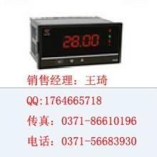供应转速表 福建上润仪表 WP-LEQN 智能显示仪