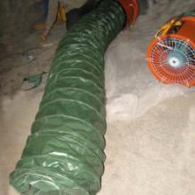 索斯布质软风管图片