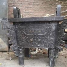 铜雕 铜鼎飞搏雕塑 铜雕 铜鼎飞搏雕塑中国文化图片