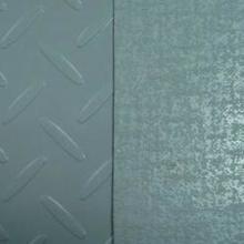 供应各种厚度玻璃钢板材玻璃钢型材批发