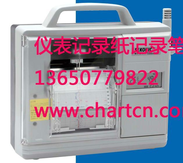 供应广州现货供应迪生打印笔P222