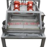 方形筛分机-上海长方形筛分机供应商-长方形筛分机厂家直销进口技术
