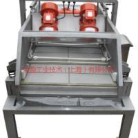 平顶山煤矿专用振动筛优惠价平顶山煤矿专用振动筛生产订做厂家