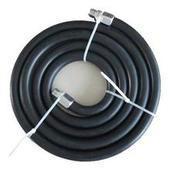 加油机胶管的定义图片