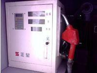 供应智能车载加油机/加油机代理商