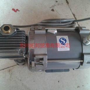 油气回收技术图片