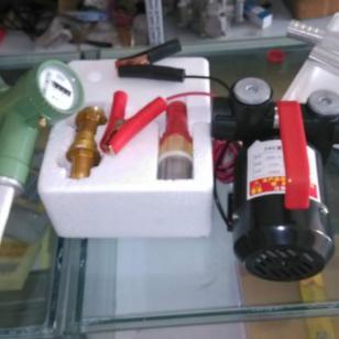 12v抽油泵图片