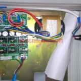 供应油站IC卡管理系统/加油站管理系统