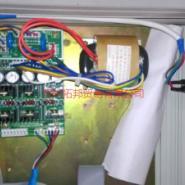油站IC卡管理系统图片