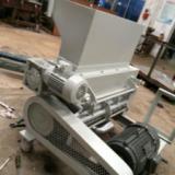 供应PP PC片材粉碎机 片材专用粉碎机  广东片材粉碎机价格