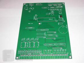 供应济南PCB线路板图片