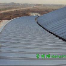 供应供应铝镁锰屋面系统,铝镁锰屋面系统在哪里购买,铝镁锰屋面系统密度批发