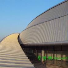 供应扬州铝镁锰屋面板,扬州铝镁锰屋面板厂家