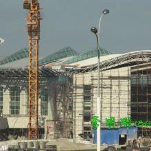 供应九江铝镁锰屋面系统,九江铝镁锰屋面系统厂家