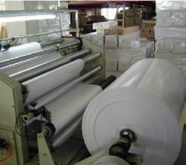 供应黑胶可移背胶,黑胶可移背胶生产厂家;黑胶可移背胶价格莹灏广告材料