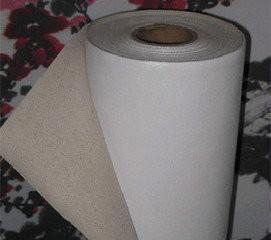 供应化纤油画布,上海化纤油画布哪里好,上海化纤油画布批发