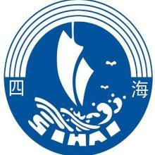 供应用于工业清洗助剂的郑州表面活性剂生产厂家