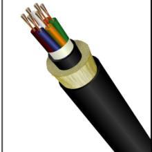 供应光纤光缆