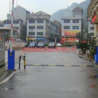 供应云南IC卡停车管理系统价格最低,云南IC卡停车管理系统价格最低-旭欧