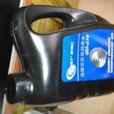 供应开山凯撒空压机冷却液karser螺杆机油 螺杆机冷却液