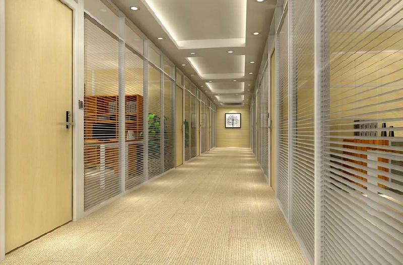 建筑装饰工程怎么样——江苏一流的建筑建筑装饰工程镦