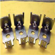 供应番禺五金公司定做各种继电器-继铁