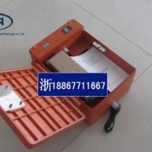 供应HAT86(XIII)P/T型特种电话机
