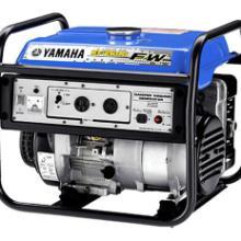 供应雅马哈EF2600FW