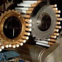 供应石家庄保定唐山哪里有小型卷烟机买卖18507153937出售全自动卷烟机设备及成品烟