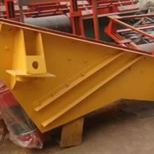供应选矿设备环锤破碎机耐磨锤头破碎机开采选矿设备批发