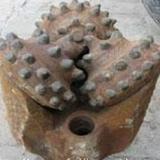 回收郑州牙轮钻头 郑州牙轮钻头回收哪家好 郑州牙轮钻头回收供应