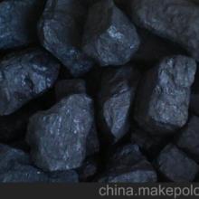 供应抚顺型煤批发