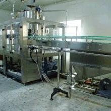 供应北京食品厂设备回收公司