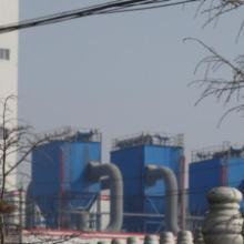 供应科信环保机械  复合肥专用除尘器 型号全