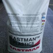 美国进口PCTG伊士曼tritan EX401图片