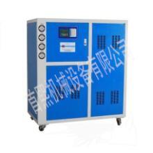 供应制冷设备冷水机