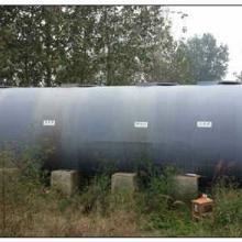 屠宰场屠宰污水处理设备价格 图片 原理 生物处理技术