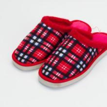 供应拖鞋厂家,义乌拖鞋厂家,拖鞋厂家批发,拖鞋厂家价格图片
