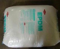 供应用于注塑级的三元共聚塑胶料EPDM美国埃克森美孚 3666韩国SK S501A批发价