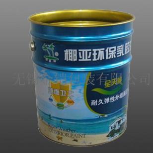 润滑油桶图片