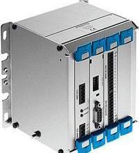供应伺服气动定位系统厂家直销,伺服气动定位系统供应商