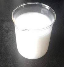 供应用于建筑行业的汕头苯丙乳液消泡剂生产商