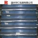 供应防寒PVC超透明薄膜印刷膜压延膜