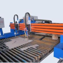 供应稳定性高的数控切割机,专业的安装调试和培训,完美的机械结构设计批发