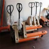 3t手动叉车价格3吨手动叉车价格三良机械