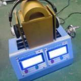 供应耳机夹紧力试验机丨夹紧力测试仪