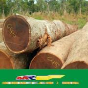 进口木材代理商检