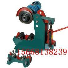 供应QG系列型切管机图片