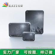 供应深圳亚克力相框 ,磁铁亚克力相框,强磁有机玻璃相架